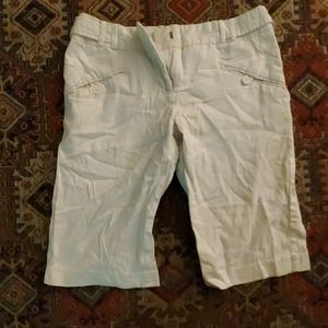 Cassidy fit size 6 women shorts
